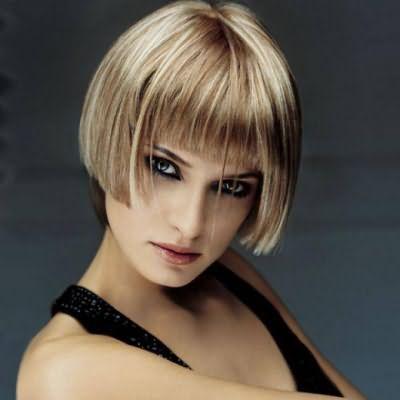 Супра для освітлення волосся
