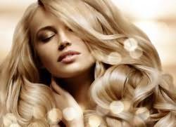 Супра фарба для волосся