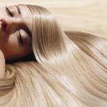 Суть і результат процедури ламінування волосся в салоні і в домашніх умовах