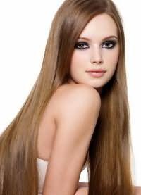карамельний колір волосся фарба 9