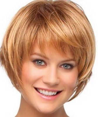 Зачіски на довге тонке волосся