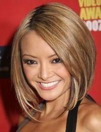 Об`ємна укладка короткого волосся.
