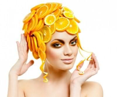 Маски для зміцнення волосся в домашніх умовах