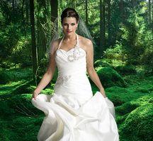 Бачила уві сні сестру в весільній сукні