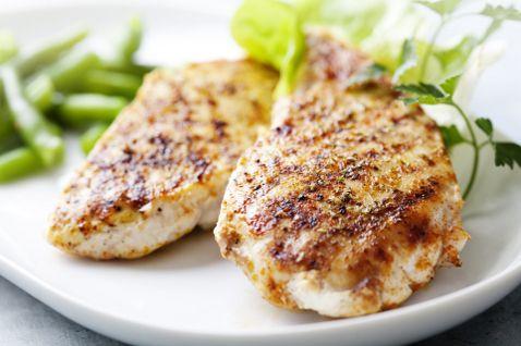 Вітамінно білкова дієта для вагітних