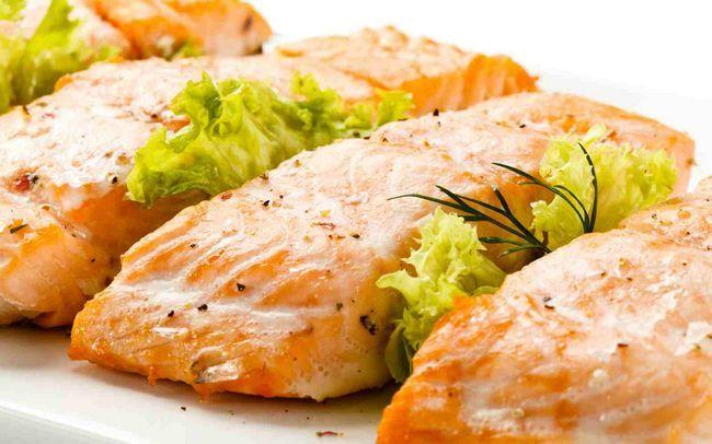 Вітамінно білкова дієта відгуки і результати