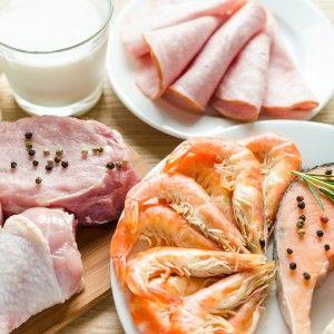 Вітамінно білкова дієта відгуки схудлих