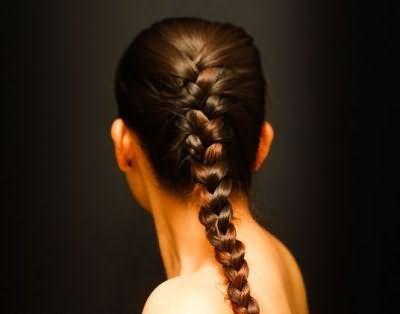 хвилясте волосся укладання