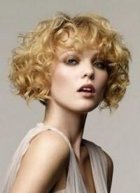 стрижка каре на кучеряве волоси2