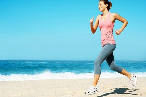 Чи шкідливо займатися спортом?