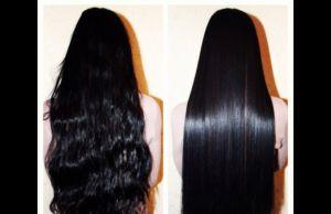 Все, що вам потрібно знати про випрямлячах для волосся