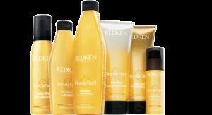 Вибираємо освітлюючий шампунь для всіх відтінків волосся