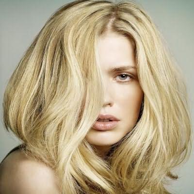 Як довго випадає волосся після пологів