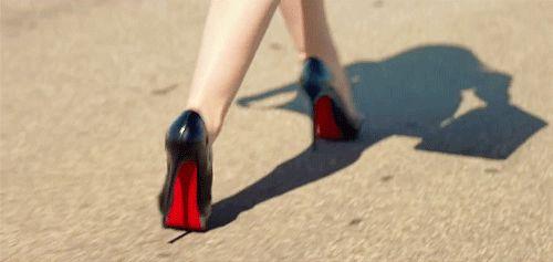 Замальовка з життя паралізованого коника, або я і моя взуття