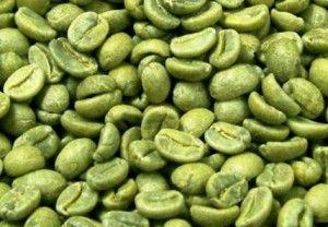 Зелена кава для схуднення форум
