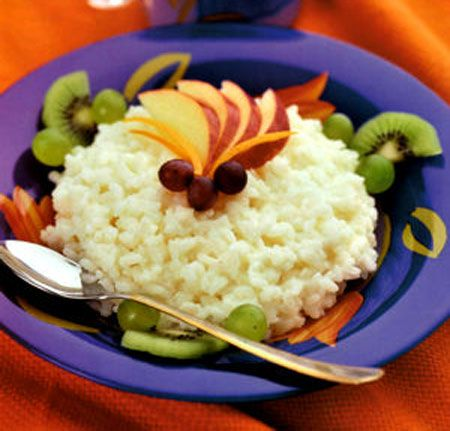 Зимова дієта для схуднення відгуки