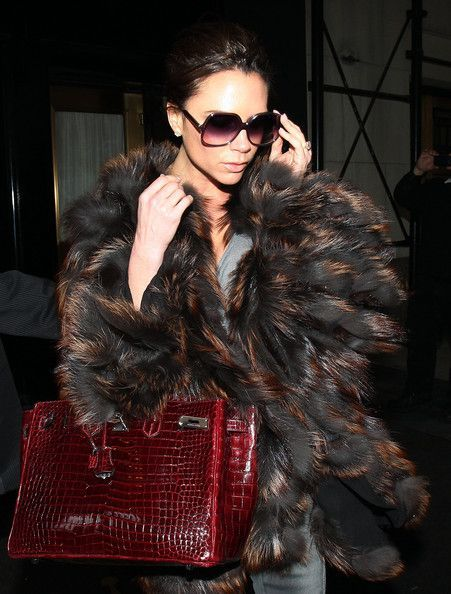 Зимова мода чи то, що носити не варто